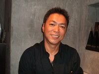 Nelson Ng